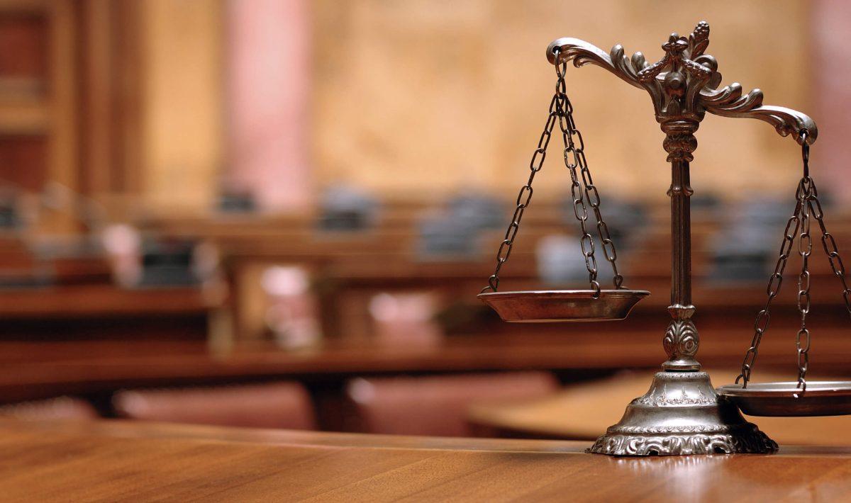 Dicas para encontrar um bom advogado