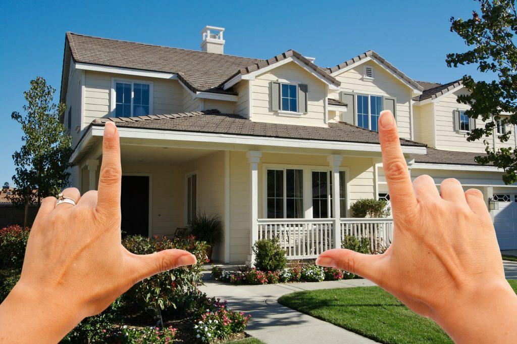 dicas de melhoramento da casa